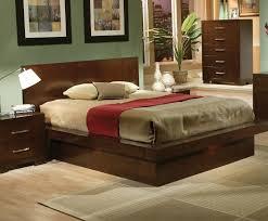 jessica regular king size platform bed lowest price sofa
