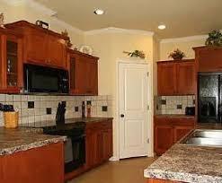 Best Corner Pantry Idea Images On Pinterest Corner Pantry - Kitchen corner pantry cabinet