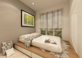singapore hdb bedroom design digihome homes design inspiration