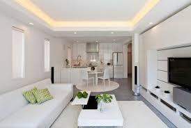simple living room kitchen combo b on design ideas fiona andersen
