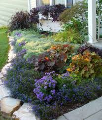 87 best front yard gardens images on pinterest front yard