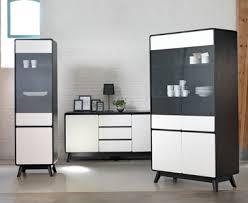 Modern Sideboard Uk Superior Quality Sideboards And Display Cabinets Jysk