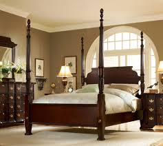 American Bedroom Furniture by Fantastic American Bedroom 32 Alongs Home Plan With American
