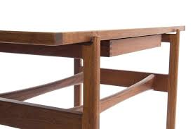 mid century entry table danish modern console table mid century entry table mid century