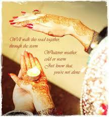 wedding celebration quotes wedding celebration magikmomentz wedding quotes