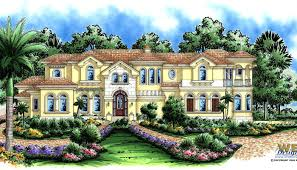 country european house plans european country house plans luxamcc org
