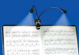 music stand light reviews led music stand light led music stand light review owiczart