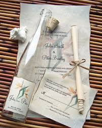 cheap wedding invitations wedding invitations cheap wedding invitations cheap