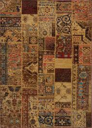Overdyed Area Rugs by Vintage Patchwork Rugs Roselawnlutheran