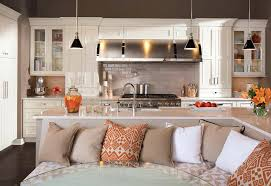 islands in kitchen center island kitchen table kitchen islands with stove top and