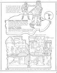 open castle design open castle design pleasing exterior exciting