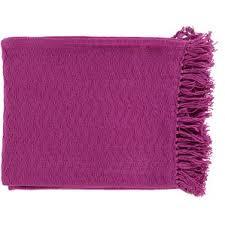 Pink Armchairs For Sale Pink Blankets U0026 Throws You U0027ll Love Wayfair