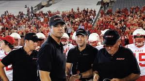 peter berg friday night lights peter berg says there won t be a new friday night lights movie