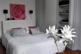 deco chambre romantique beige superbe deco chambre romantique beige 2 vos plus belles