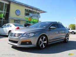 volkswagen light blue 2010 light brown metallic volkswagen cc luxury 20534372