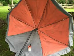 Sunbrella 11 Ft Cantilever Umbrella by Landscape U0026 Patio Costco Umbrella 11 Market Umbrella Costco