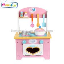 mini cuisine jouet grossiste mini cuisine jouet acheter les meilleurs mini cuisine