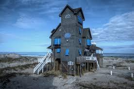 Beach House Inn Carolina Beach The Last Inn On The Sea