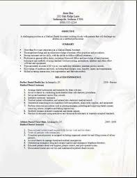 Dental Hygienist Sample Resume by Dentist Resume Format U2013 Resume Examples