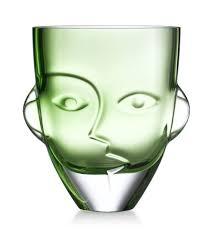 Orrefors Vase 151 Best Orrefors Glass Images On Pinterest Glass Vase Sweden