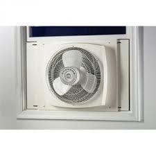 electrically reversible twin window fan top 10 best window fans in 2018 window fans window and fans