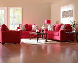 Grey And Red Living Room Furniture Red Living Room Accessories Enchanting Decors Minimalist