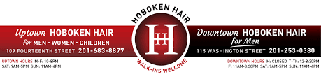 hoboken hair hoboken hair salon best hoboken haircut