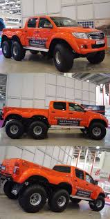 jeep truck conversion 32 best suv u0026 off road ii images on pinterest car jeep truck