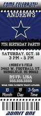 cowboys thanksgiving day best 25 cowboys tickets ideas only on pinterest dallas cowboys