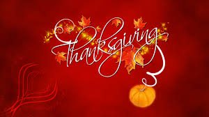 date for thanksgiving 2013 thanksgiving 2013 wallpaper 6996722