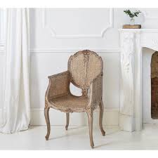 french bedroom chair french style armchairs bedroom chairs french bedroom co