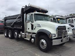 new kenworth truck prices used 2016 kenworth t880 dump truck for sale 413540
