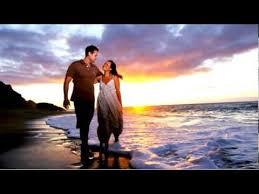best day ever hawaii wedding planners honolulu hi