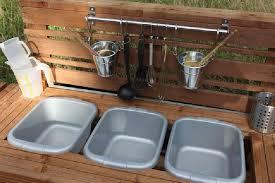 construire sa cuisine d été pour construire une cuisine de jeu avec