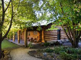 Cabin Styles Accommodation High Country Victoria Australia
