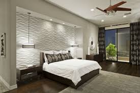 deco chambre adultes déco chambre adulte 57 idées fascinantes à emprunter bedrooms