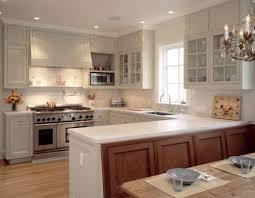 Small U Shaped Kitchen Design Ideas by Small U Shaped Kitchen Designs That Are Not Boring Small U Shaped