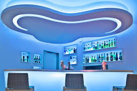 Top 10 Bars In Lisbon Top 10 Boutique Hotels In Lisbon Portugal Trip101