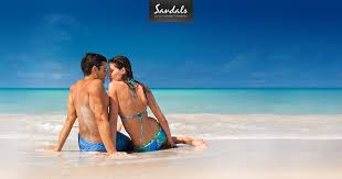 black friday vacation deals all inclusive specials u0026 deals on caribbean beach vacation packages sandals