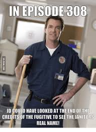 Janitor Meme - 25 best memes about picture of janitor picture of janitor memes