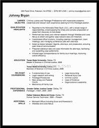 legal secretary resume objective doc 8281077 sample resume legal assistant sample resume legal sample resume legal assistant legal assistant resume samples sample resume legal assistant