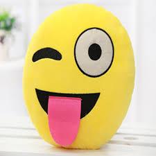 online get cheap cute smiley aliexpress com alibaba group