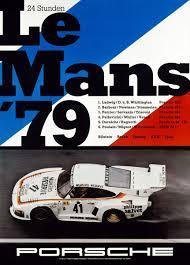 porsche 935 porsche plakatai lietuvos porsche classic klubas