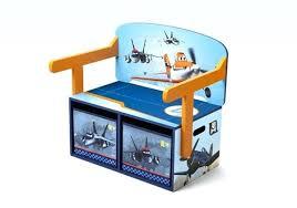 disney princess chair desk with storage chair desk with storage bin robys co