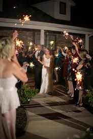 wedding venues tomball tx wedding venues in tomball tx tbrb info tbrb info