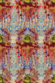 261 best pattern perfection two images on pinterest wallpaper