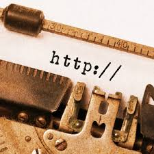 Online Portfolio Resume by Online Portfolio Can Change Your Career 10 Writer Websites We Love