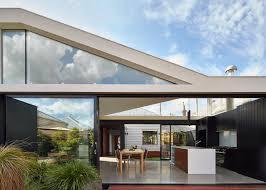 100 house design companies australia the tiny house company