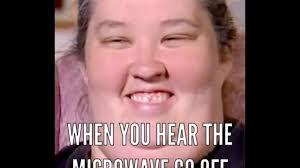 Honey Boo Boo Meme - honey boo boo memes youtube