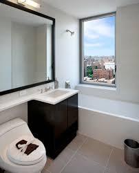 bathroom design nyc residential bathroom design gurdjieffouspensky com